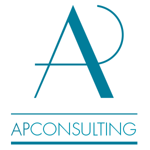 apconsulting-logotipo