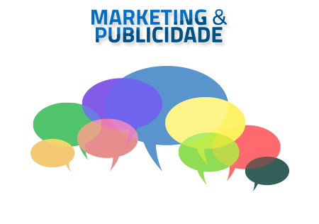 marketing-publicidade