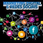 marketing-digital-e-redes-sociais