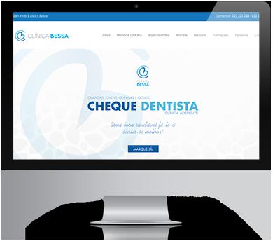 site-clinica-bessa