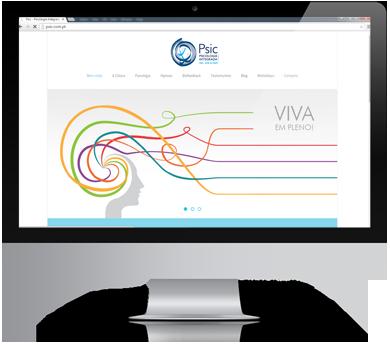 site-psic-psicologia