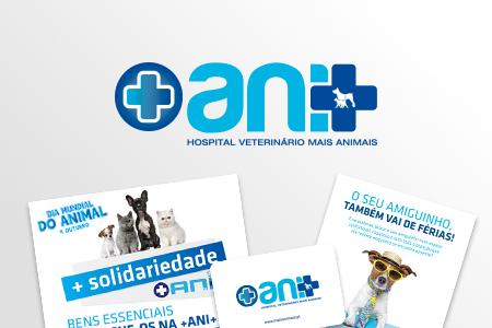 +ani+_works