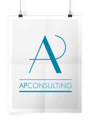 logotipo-apconsulting