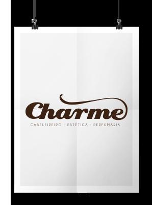 logotipo-charme-cabeleireiro