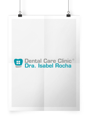 logotipo-dental-care
