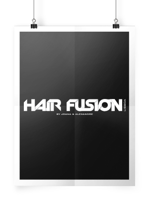 logotipo-hairfusion