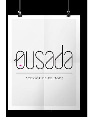 logotipo-ousada-acessorios-moda
