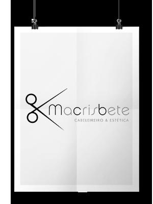logotipo-macrisbete-cabeleireiros