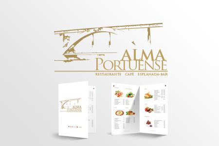 almaportuense_works