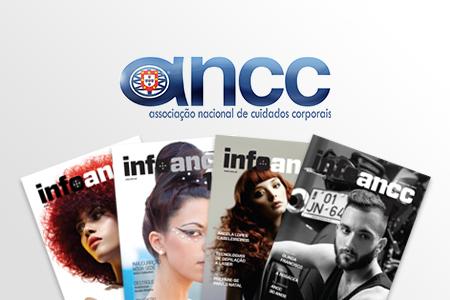 ancc_works