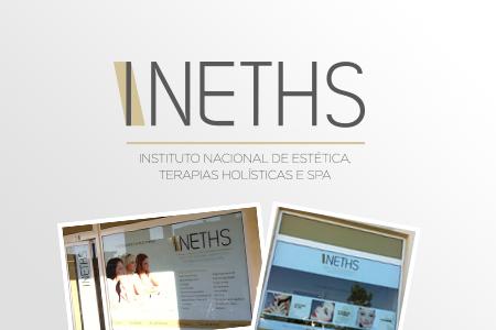 intehs_works
