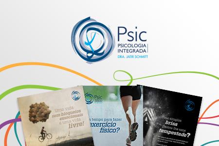 psic_works