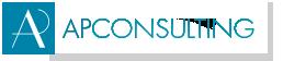 AP Consulting Logo