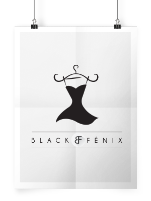 logotipo-black-fenix