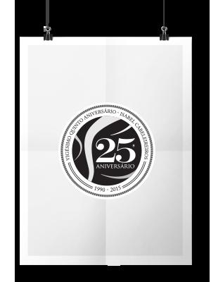 logotipo-aniversario-isabel-cabeleireiros