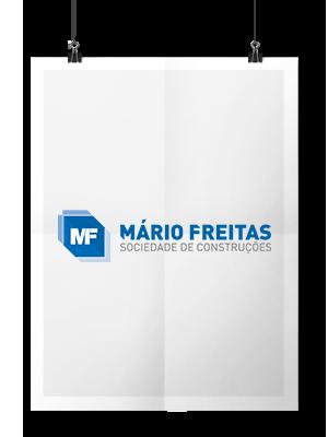 logotipo-mariofreitas-construcoes