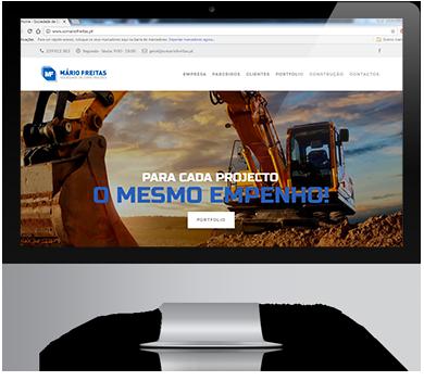site-mario-freitas-construcoes